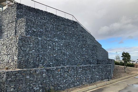 Gabion-walls-image2
