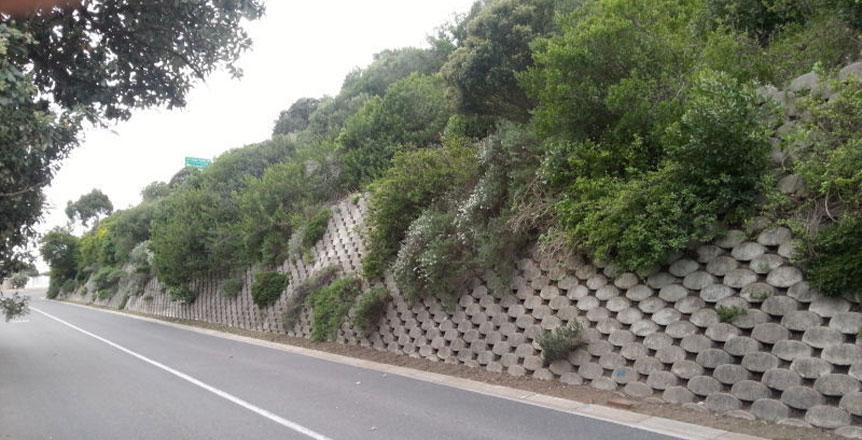 terrace blocks street view