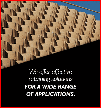small-banner_retaining-wall-applications